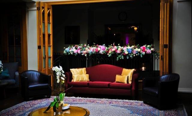 Weddings - Lilys Flowers